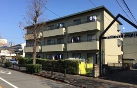 3K Mansion in Shimokodanaka - Kawasaki-shi Nakahara-ku