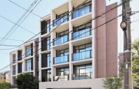 2LDK Mansion in Minamimotomachi - Shinjuku-ku