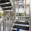 2K Apartment to Rent in Shibuya-ku Balcony / Veranda