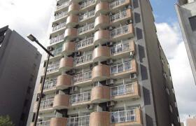 2DK {building type} in Higashinakajima - Osaka-shi Higashiyodogawa-ku
