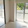 2LDK マンション 神戸市東灘区 内装