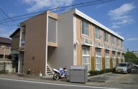 1K Apartment in Otamachi - Isesaki-shi