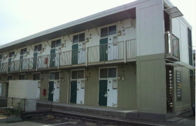 Whole Building {building type} in Matsugasaki - Kashiwa-shi