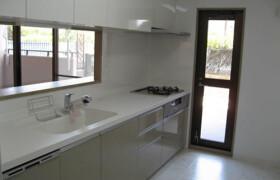 3LDK Apartment in Fujiedacho - Nisshin-shi