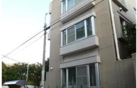 3LDK {building type} in Kamimeguro - Meguro-ku