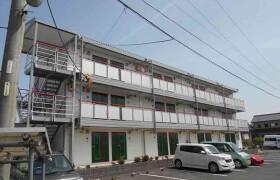 豊明市阿野町-1K公寓大廈