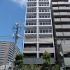 1LDK Apartment to Rent in Koto-ku Exterior