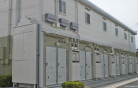 1K Apartment in Nagazuka - Kai-shi