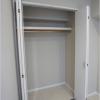 1DK Apartment to Buy in Minato-ku Storage