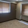3LDK Apartment to Buy in Kyoto-shi Sakyo-ku Western Room