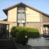 3LDK House to Rent in Shinagawa-ku Exterior