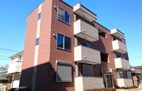 1DK Apartment in Kaminokicho - Yokohama-shi Kanagawa-ku