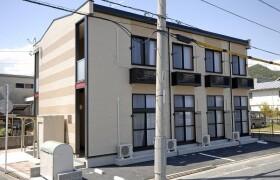 1K Apartment in Marifumachi - Iwakuni-shi