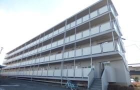 3DK Apartment in Itaya - Tsuchiura-shi