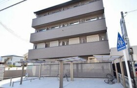Whole Building Apartment in Tanaka okubocho - Kyoto-shi Sakyo-ku