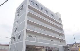 1K Mansion in Higashikashiwagaya - Ebina-shi