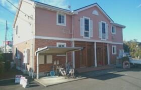 2DK Apartment in Muraokahigashi - Fujisawa-shi