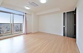 2LDK {building type} in Shimmachi - Osaka-shi Nishi-ku