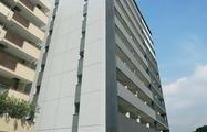 2DK Apartment in Kamisoshigaya - Setagaya-ku