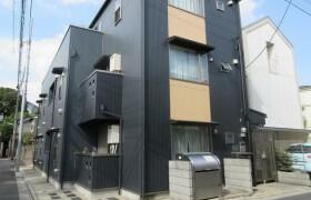 1DK Apartment in Daizawa - Setagaya-ku