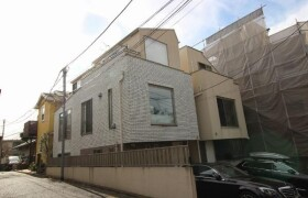 3LDK {building type} in Daizawa - Setagaya-ku