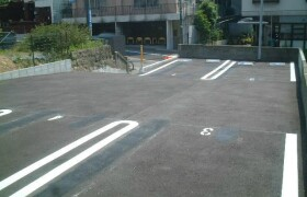 Land only Land only in Furukogarasumachi - Fukuoka-shi Chuo-ku