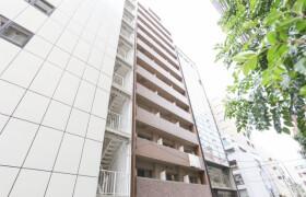 1K Mansion in Higashikanda - Chiyoda-ku