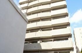 京都市中京区鍛冶町-1K{building type}