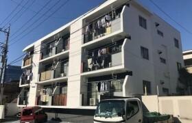 1LDK Mansion in Kitashinagawa(1-4-chome) - Shinagawa-ku