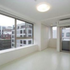 1K Apartment to Buy in Chiyoda-ku Bedroom
