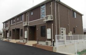 1LDK Apartment in Anabe - Odawara-shi