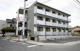 1K Mansion in Higashitaniyama - Kagoshima-shi