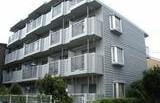 2DK Apartment in Nishikasai - Edogawa-ku