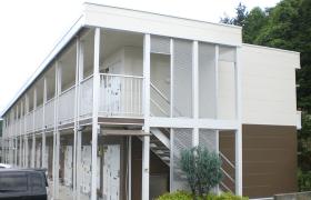 1K Apartment in Okuma - Kasuya-gun Kasuya-machi