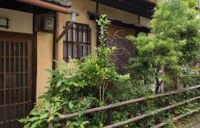 4K House in Shimogamo kibunecho - Kyoto-shi Sakyo-ku