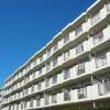 4LDK Apartment to Rent in Higashimurayama-shi Exterior