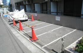 1R Apartment in Setagaya - Setagaya-ku