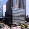 1LDK Apartment to Buy in Minato-ku Shopping Mall