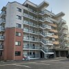 Whole Building Apartment to Buy in Ichinoseki-shi Exterior