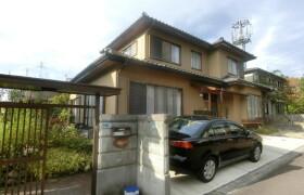 4LDK House in Kitanakayama - Sendai-shi Izumi-ku