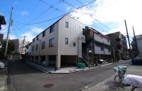 Whole Building {building type} in Daigiri - Fujisawa-shi