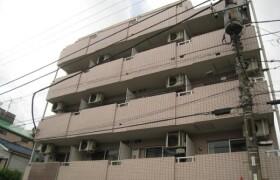 1R Mansion in Oguchidori - Yokohama-shi Kanagawa-ku
