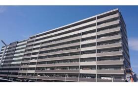 名古屋市熱田区五番町-3LDK{building type}