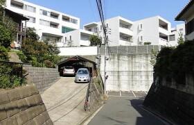 3LDK Apartment in Ikebukuro - Yokohama-shi Naka-ku