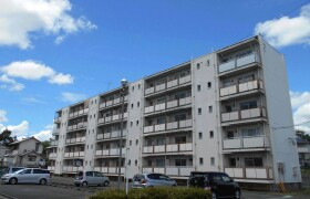 2K Mansion in Uchino - Hamamatsu-shi Hamakita-ku