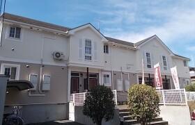 3LDK Apartment in Hane - Hadano-shi