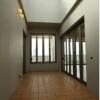 3LDK Apartment to Rent in Osaka-shi Naniwa-ku Room