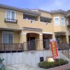 2LDK Apartment to Rent in Fujisawa-shi Exterior