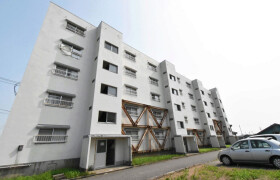 2K Mansion in Taiseimachi - Nomi-shi