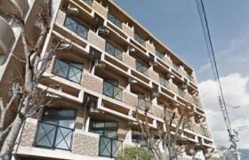 太宰府市 石坂 1K {building type}